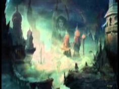 Sila rozhodnutia. (Edgar Cayce) Reiki, Edgar Cayce, Youtube, Painting, Spirituality, Psychology, Painting Art, Paintings, Painted Canvas