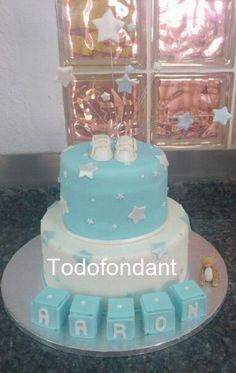 Tu sitio Fondant en Valencia se llama TODOFONDANT: TEL: 962064270 http://todofondant.blogspot.com.es/
