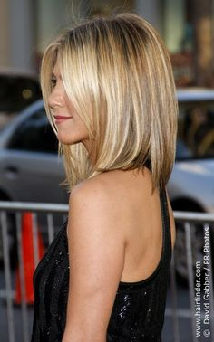 It would be scary to chop off my locks, but I'm considering doing something like this soon...