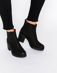 Comparison Shopping Pleats Low Womens Nior Christian Dior Womens Boots Dress