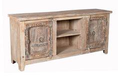 TV Board vintage - Sideboards & Kommoden - Vintage & Retro Möbel ...