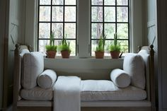 Richard Tubb Interiors