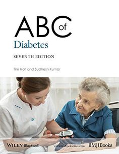 ABC of Diabetes (ABC Series) by Tim Holt http://www.amazon.com/dp/111885053X/ref=cm_sw_r_pi_dp_LSP-vb12TCGNA