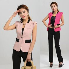 images official ladies suits on pinterest - Google Search