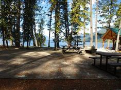 Lake Access - Trails for Creston Valley Society Trail, Camping, Summer, Campsite, Summer Time, Campers, Tent Camping, Rv Camping