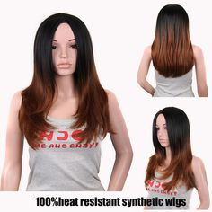 Cheap wig show, Buy Quality wig cap directly from China wigs for black men Suppliers:     Best quality, Less shiny synthetic fiber, seems same as real human hair. 100% 180 degree resistant, could be curled