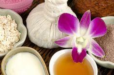 10 Remedios caseros