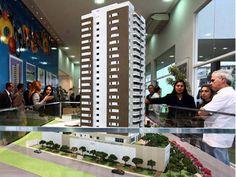 Investidor migra de CDB para letras imobiliárias