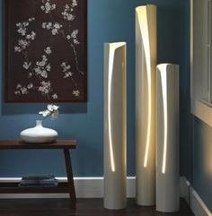 5 Things to Do with... PVC Pipe - Yahoo Homes