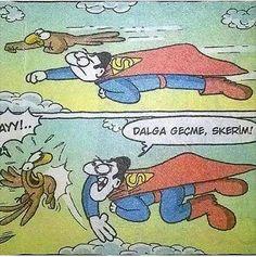 #KariKütürt #Karikatür #Mizah #Tebessüm #Caps #Komik #Eğlence http://turkrazzi.com/ipost/1516227692013031900/?code=BUKuQ11DBHc