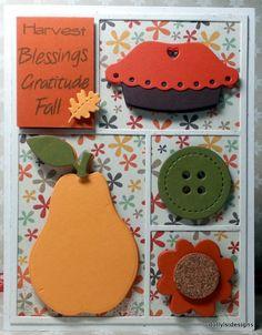 a2 card using basic grey, reverse confetti, my favorite things, my craft spot, pink paislee eBay~ alex_drew*n*austyns_mom