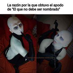 #chile #instachile #arica #antofagastachile #calama #laserena #viña #valparaiso #santiago #instasantiago #rancagua #curico #talca #instachillan #instachillan #chillan #conce #instaconce #temuco #losangeles #pucon #villarica #memes #memeschile #f4f #meme #instatemuco #lascondes #providencia #instasantiago #concepcion #instaviña