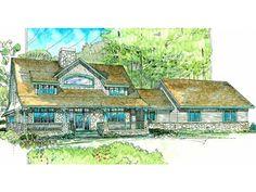 47 Best My Cottage Bungalow Images Arquitetura Diy