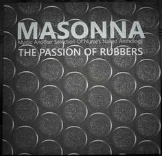 Masonna - The Passion Of Rubbers: buy LP, Ltd, RE, RM at Discogs
