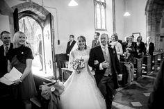 Dodford Manor Wedding Photographer (46 of 110)