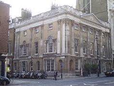 Resultado de imagem para london men club in 1880