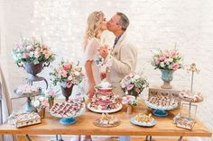 casamento aline bernardo rodrigo cypriano inspire-59