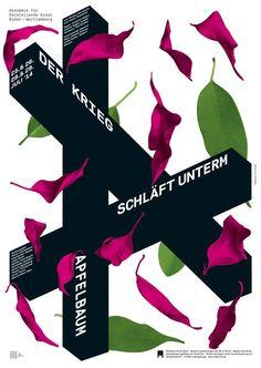 Akademie fur Darstellende Kunst (scheduled via http://www.tailwindapp.com?utm_source=pinterest&utm_medium=twpin&utm_content=post19654746&utm_campaign=scheduler_attribution)