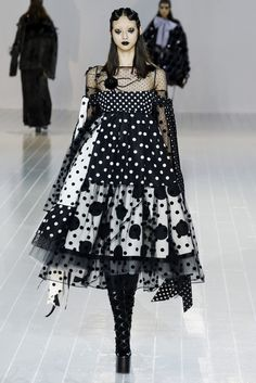 MARC JACOBS | WWD JAPAN.COM