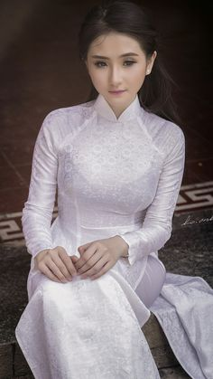 Explore hot ao dai Viet's photos on Flickr. hot ao dai Viet has uploaded 11193 photos to Flickr.
