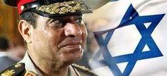 Siyonist uşağı katil sisi #terroistisrael #Gaza #Gazze #GazaUnderAttack #GazzedeKatliamVar #IsraeliKille أخي أنت حر