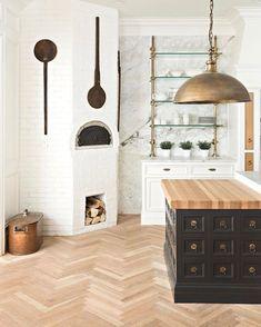 #homeideas #kitchend