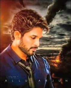 Birthday  8th April, 1983 Actors Images, Hd Images, Cute Baby Couple, Allu Arjun Wallpapers, Dj Movie, Allu Arjun Images, Latest Hindi Movies, Dont Touch My Phone Wallpapers, Galaxy Pictures