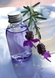 Fibromyalgia pain relief: lavender, basil and marjoram essential oils. Peppermint oil: reduce the dull aching pain. Extreme pain: mix together a few drops of lavender and peppermint essential oil. Essential Oils For Pain, Essential Oil Uses, Oil For Headache, Aromatherapy Oils, Lavender Oil, Lavander, Lavender Candles, Lavender Cottage, Jolie Photo