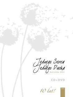 Jednego Serca Jednego Ducha - wyjątkowy album z wyjątkowego koncertu!