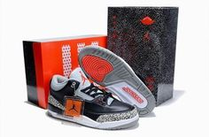 cheap discount offer Jordan 3 Limited Edition