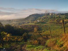 Tuscany Italy, San, Mountains, Nature, Travel, Toscana Italy, Viajes, Naturaleza, Destinations