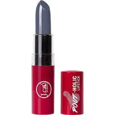 J.Cat Beauty Online Only Pout-Holic Lipstick #MCM Man Candy Monday