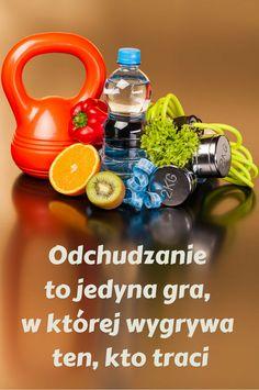 Walka o sylwetkę, to nie tylko utrata kilogramów i lepszy wygląd - to przede wszystkim inwestycja we własne zdrowie i przyszłość!  #dieta #odchudzanie #kilogramy #kalorie #walka #motywacja #motywator #rozwój #cele #fit #slim #exercises #eatclean #weight #kettle #training #motivation #abcZdrowie