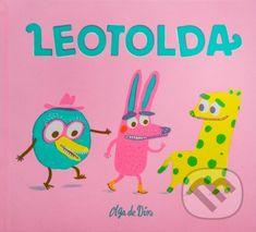Minis, Illustrator, Pikachu, Preschool, Family Guy, Adventure, Creative, Books, Fictional Characters
