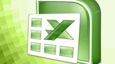Não sabe nada de Excel? Confira estas 11 dicas básicas