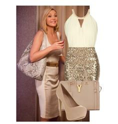How to Get The Iconic Samantha Jones Style – Fashion Style Magazine - Page 6