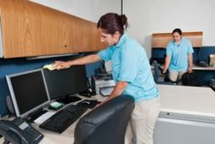 While you are looking for a #cleaning #service, you need to make a real big decision. You may have to conduct some interviews if you are selecting the house keeping service.