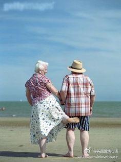 Tôi thà yêu nhau lâu quá đến nỗi quên đám cưới, còn hơn là cưới nhau lâu quá đến nỗi quên cả yêu.