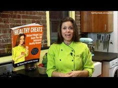 Natural Weight Loss - http://www.amazon.com/Natural-Weight-Loss-ebook/dp/B00AKWI47Y - Healthy Cheats FREE Bonuses To Lose Weight Naturally: http://healthycheats.skinnychef.com/free-bonuses    Most people have had bad experiences with meal plans for weight loss, eating foods they don't like, in tiny portions that have to be eaten at specific times ...