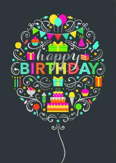465 Happy Birthday Clip Art Ideas In 2021 Happy Birthday Happy Birthday Images Birthday Images
