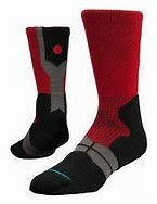 stance basketball fusion - Bing images Stance Socks, Bing Images, Basketball, Fashion, Moda, Fashion Styles, Fashion Illustrations, Netball