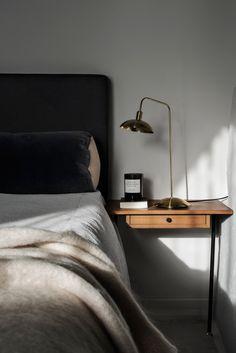 Foto: Layered, HAY, Emily Laye, Fanny Hansson, Stoff, Residence.