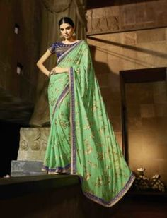 357c8374b9a7d Indian Sarees - Buy Designer Indian Saree Online with Latest Collection