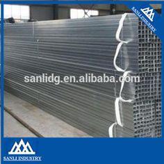 http://www.alibaba.com/product-detail/GI-Q235-hot-rolled-square-steel_60422944474.html?spm=a271v.8028082.0.0.mWxa8v