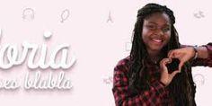 """Résultat de recherche d'images pour """"mademoisellexgloria recherche google"""" Mademoiselle Gloria, Youtubers, Recherche Google, Images, Stars, Sterne, Star"""