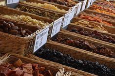SCHWARZENBACH Münstergasse 19 8001 Zürich   https://shoplocal.ch/shops/schwarzenbach #zurich #quality #shopping #delicacy