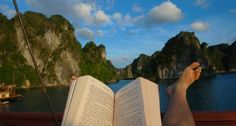 Top 10 Books for Entrepreneurs to Read this Summer | OpenView Labs