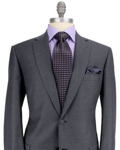 For the cheapest Mens Fashion, come to kpopcity.net!! Brioni-Solid-Grey-Suit-10910584.jpg 500625 pixels