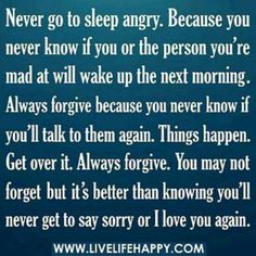 Live Life Happy - Page 7 of 956 - Inspirational Quotes, Stories + Life & Health Advice Words Quotes, Wise Words, Me Quotes, Funny Quotes, Wise Sayings, Random Sayings, Prayer Quotes, Wisdom Quotes, Bible Quotes