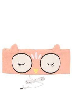 sleep easy headphones